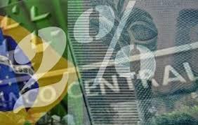 brasil-crisis-(2)