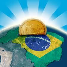 brasil-crisis-(3)