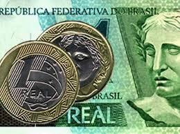 brasil-crisis-(4)