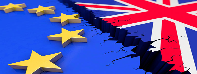 brexit-fractura-UE