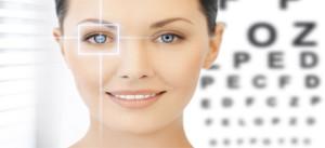 buena-salud-ocular