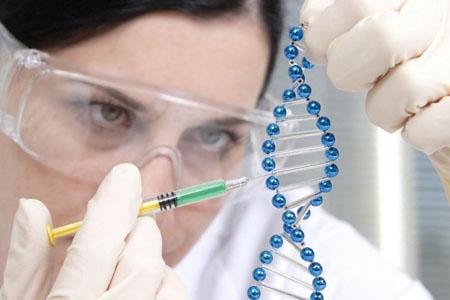 cadena-ADN