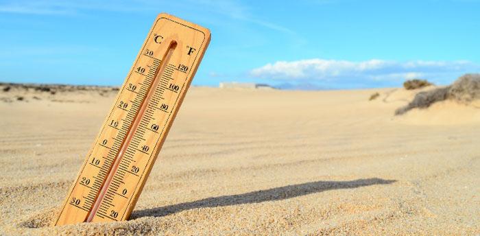 cambio-clima-termometro