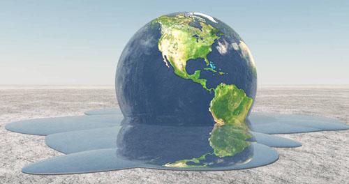cambio-climatico-derrite