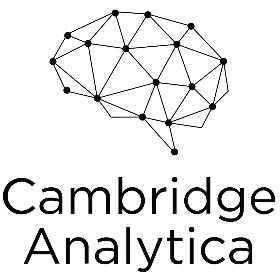 cambridge analytica logo