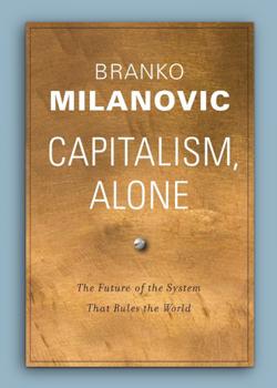 capitalism-alone