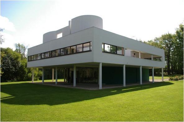 casa-de-Le_Corbusiere-1