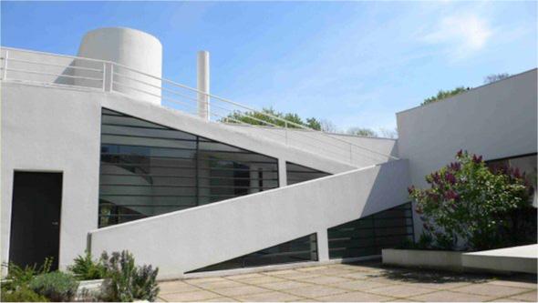 casa-de-Le_Corbusiere-2