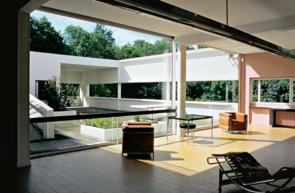 casa-de-Le_Corbusiere-3