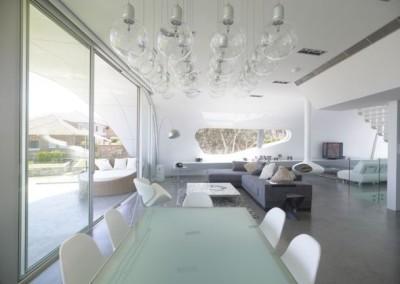 casa-moebius-interior-4