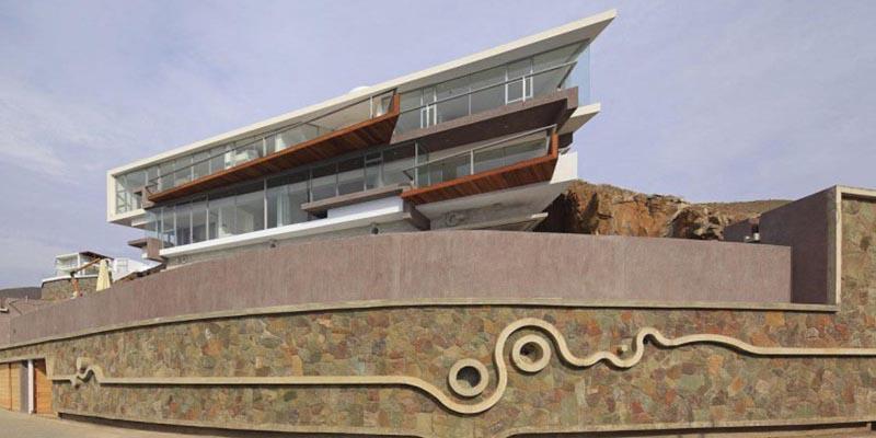 casa-playa-veronica-arquitectos