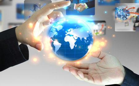 Causas y consecuencias de la-globalizacion economica