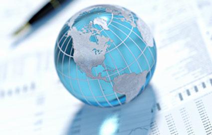mundo financiero