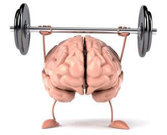 Ejercitar mente y cuerpo