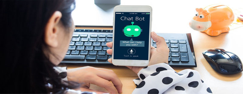 chatBot-can-i-help-you