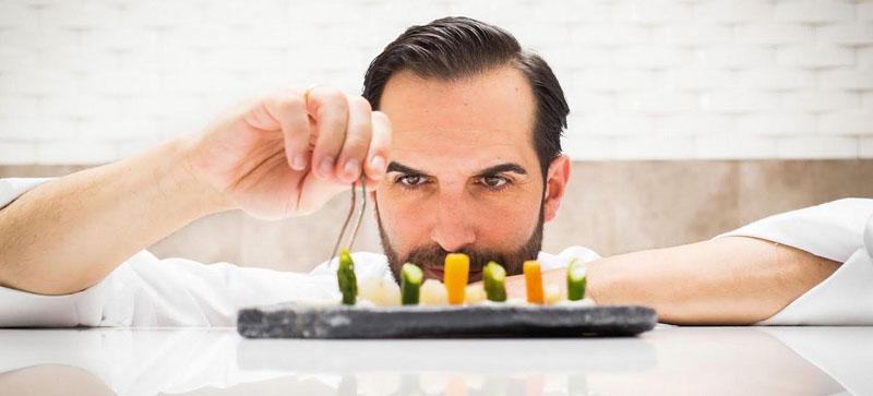 chef-mario-sandoval