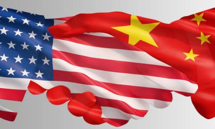¿China realmente reemplazará la hegemonía económica de Estados Unidos?