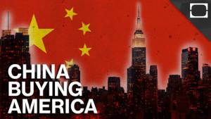 china-comprando-america