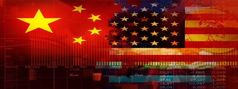 china-vs-usa-with-market-charts