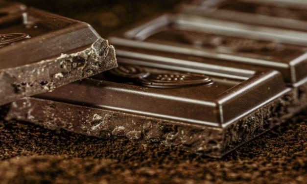 Desafío de sostenibilidad del chocolate