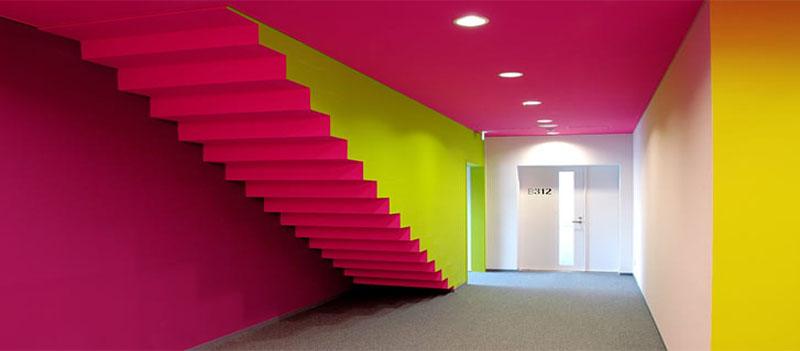 color-en-la-arquitectura