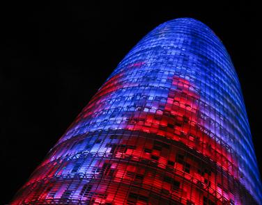 colores-irrumpen-nueva-arquitectura