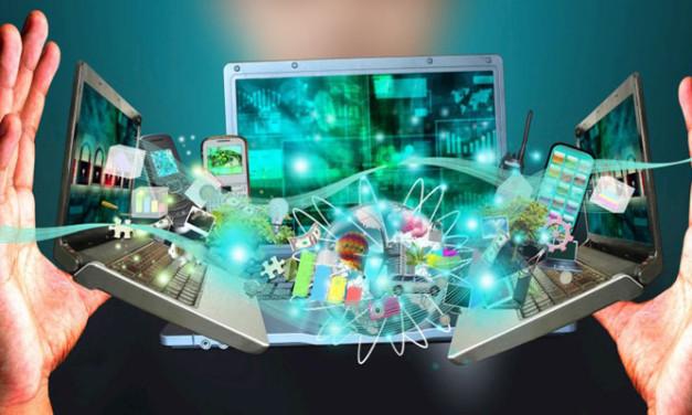 Poner límites a los monopolios informáticos en la era digital
