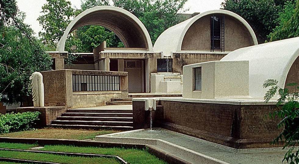 conjunto-residencial
