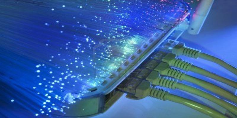 Hudson Fiber Network selecciona Netace para la transición
