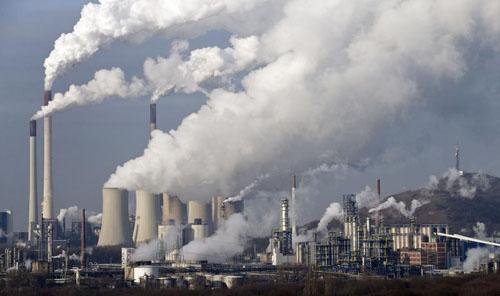 contaminacion-industrial