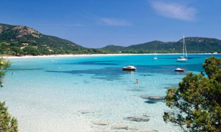 Islas BALEARES lidera el Mercado Inmobiliario insular del MEDITERRÁNEO