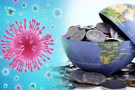 El aspecto económico de la pandemia covid-19.
