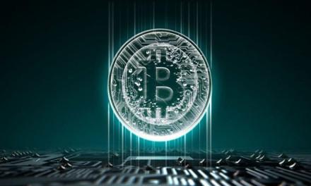 ¿Es aconsejable que usted compre Bitcoins?