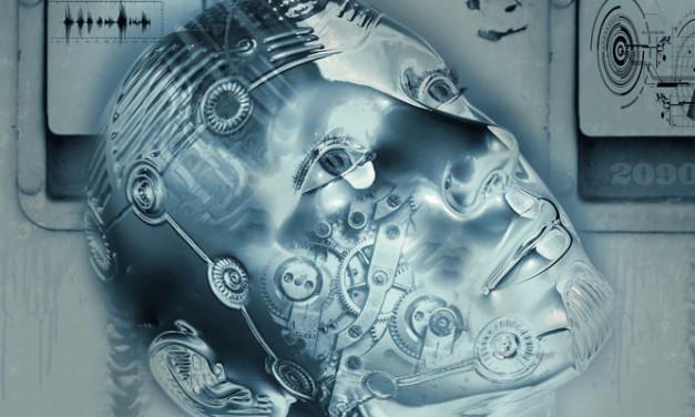 Un enfoque de precaución para la Inteligencia Artificial
