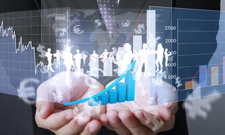 El éxito de la  TRANSFORMACIÓN DIGITAL FINANCIERA