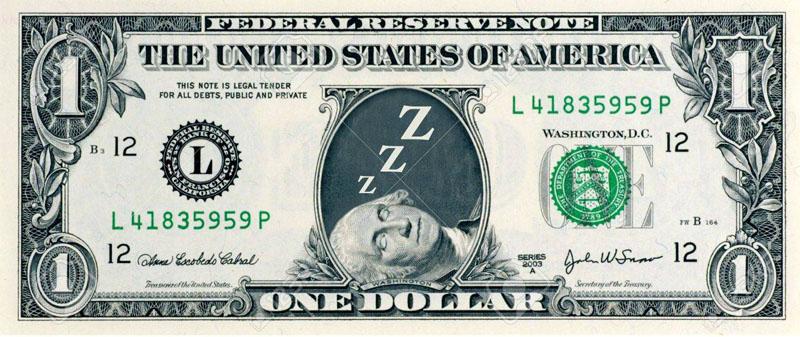 debilidad-del-dolar