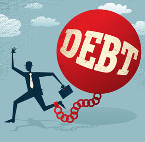 debt-deuda