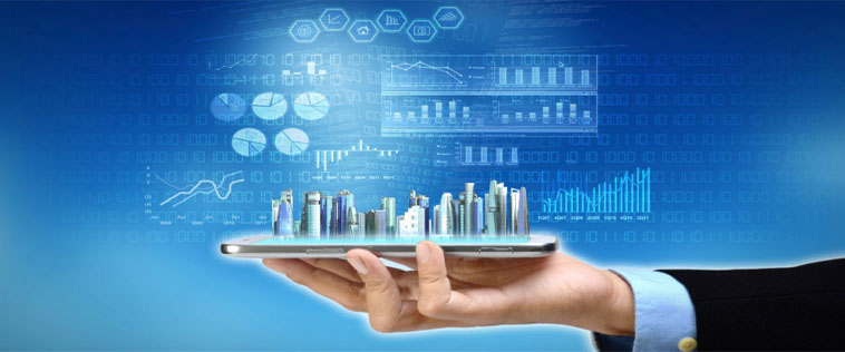 destino de Transformación Digital Bancaria