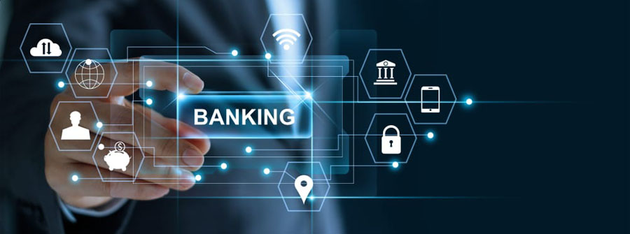 digital banking startups today in data