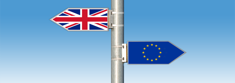 direcciones-UE+inglaterra