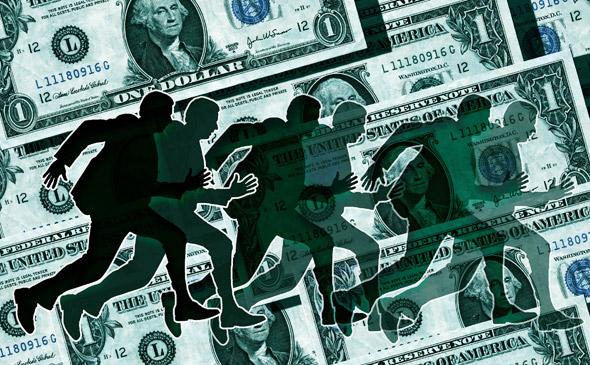 dollar-653241-590