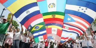 bandera de banderas