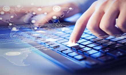 eMerge Americas: la seguridad cibernética