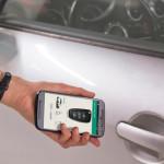 eMov-car-key