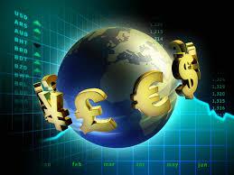 economia mundial 2