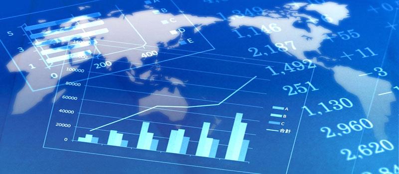 Economia mundial en crisis