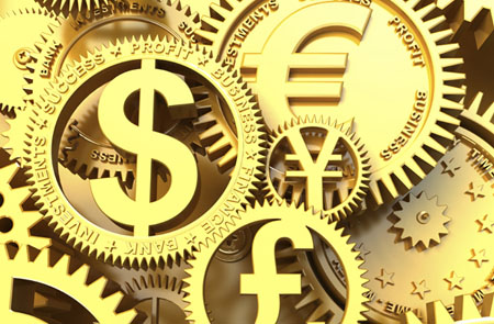 economia-simbols-3d