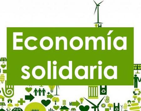 economia-solidaria1