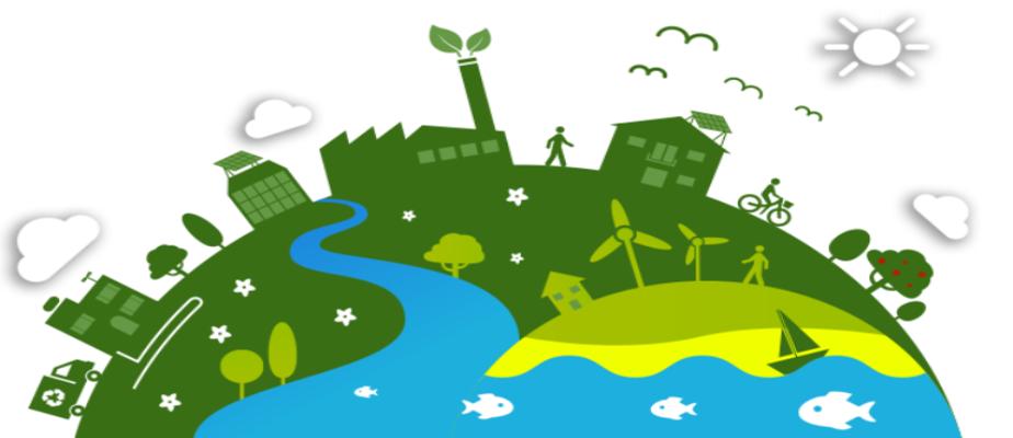economia-verde_gestion_sostenible