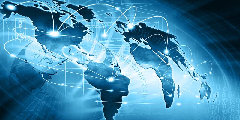 Implicaciones en la economía mundial